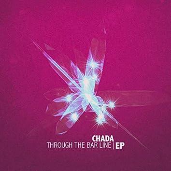 Through the Bar Line - EP
