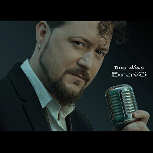 Iosu Bravo