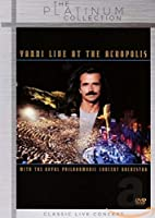 At the Acropolis / [DVD]