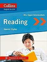Reading: B2 (Collins English for Life: Skills)