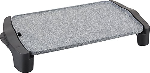 Jata GR558 Plancha Asar Muy Resistente Rayado Antiadherente