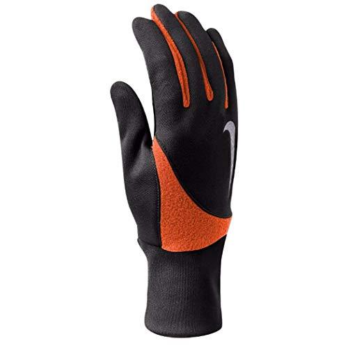 Nike Element Thermal 2,0guantes para correr