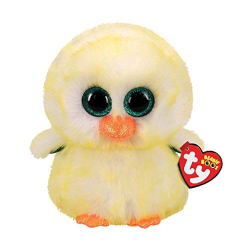Ty 36471 Limn Gota Chick Boo Med