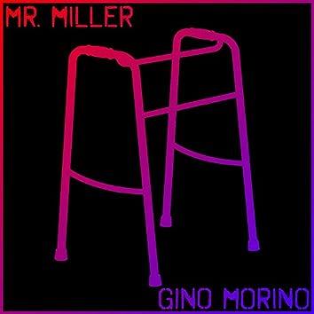 Mr. Miller