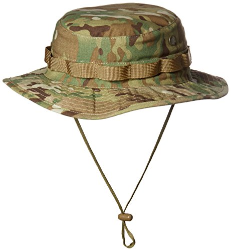 TRU-SPEC Multicam Boonie Hat