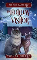 The Holiday Visitor (Big the Barn Cat)