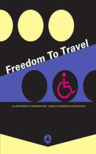 Freedom to Travel (BTS03-08)