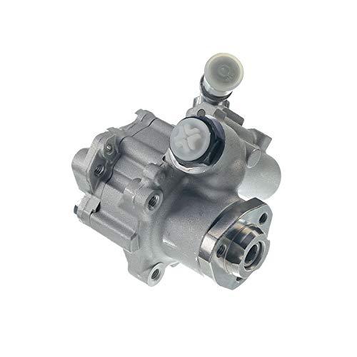 Servopumpe Servolenkung Hydraulikpumpe für Golf III V-e-n-t-o P-a-s-s-a-t 1H1 3A2 35I 1991-1999 1H0145157