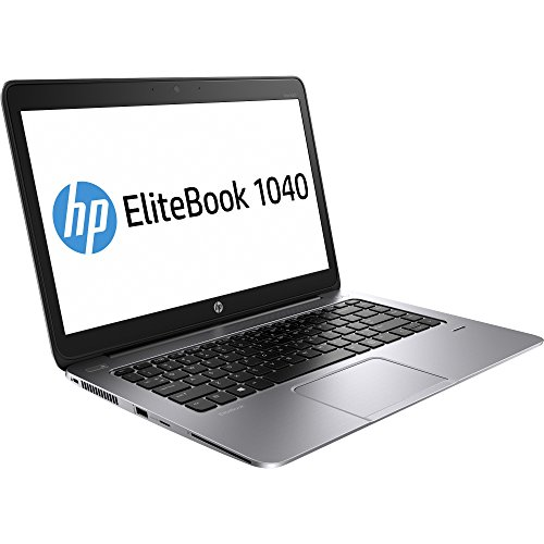 Compare HP M6N29US (#ABA) vs other laptops