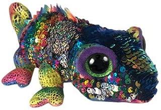 FLIPPABLES Ty Karma - Chameleon