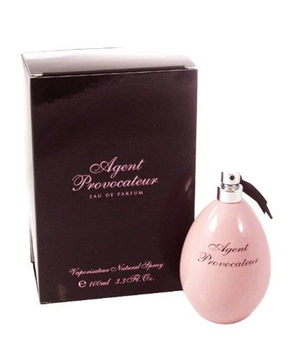 Agent Provocateur By Agent Provocateur For Women. Eau De Parfum Spray 3.3 Oz. by WASX