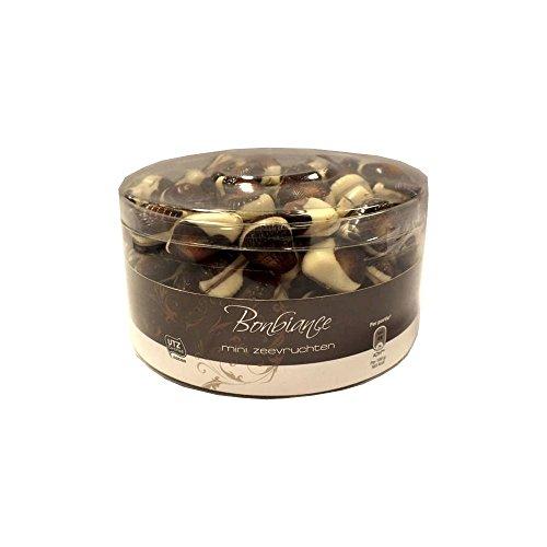 Bonbiance mini zeevruchten 1000g Runddose (Meeresfrüchte)