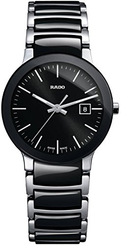RADO R30935162