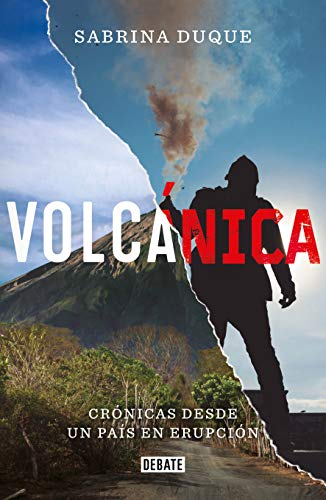 Volcánica / Volcanica