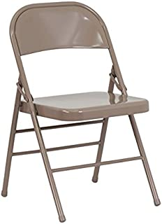 folding banquet chairs