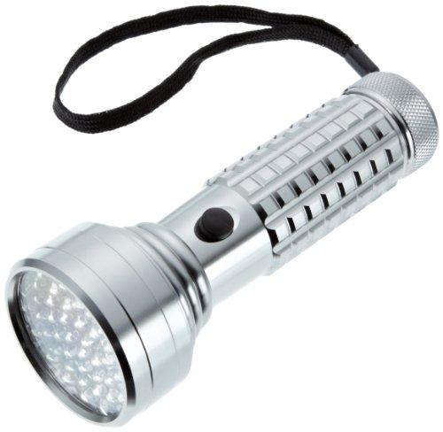 TFA Lampe Torche Lumatic