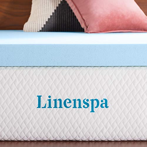 How To Pick The Best Mattress Topper