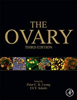 The Ovary