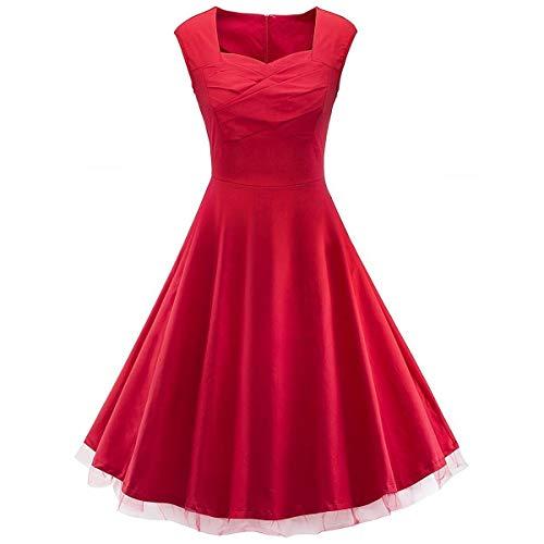 Vestido De Novia Audrey Hepburn