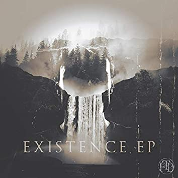 Existence EP