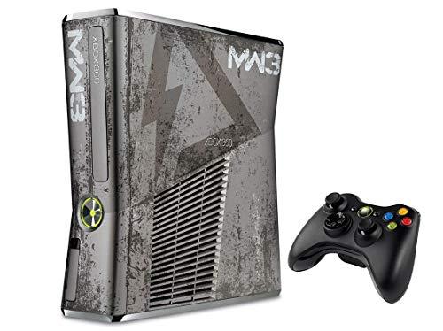 Xbox 360 Limited Edition Call of Duty: Modern Warfare 3 Bundle (Renewed)