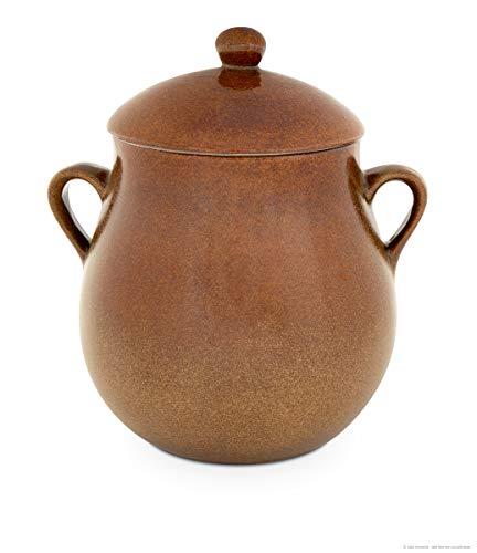 Photo de pot-3-litres-design-3-ceramic
