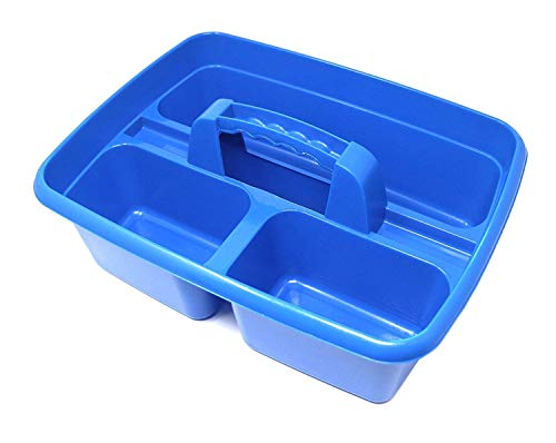 Clay Roberts Cleaning Caddy, Cle...