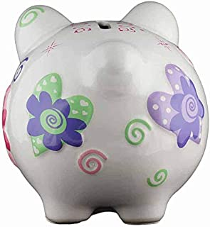 Best piggy bank bank account Reviews