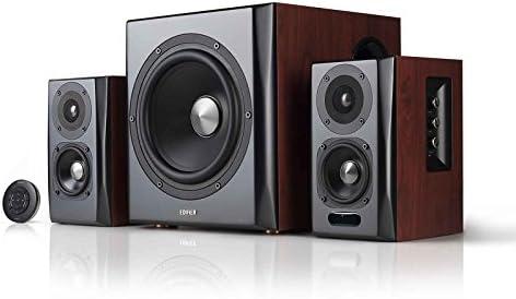 Top 10 Best plug in amplifier