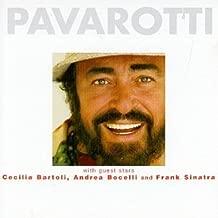 Pavarotti: Greatest Hits