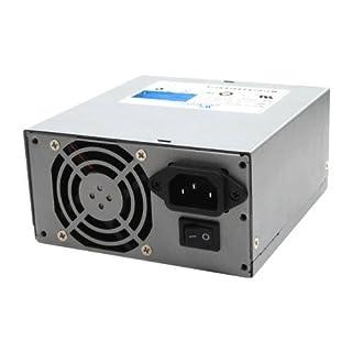Seasonic SS-350SFE 350W Active PFC Power Supply (B004VP73L4) | Amazon price tracker / tracking, Amazon price history charts, Amazon price watches, Amazon price drop alerts