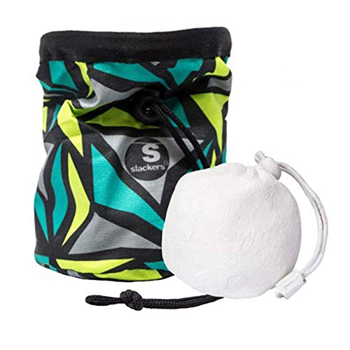 Find Bargain NinjaLine slackers Chalk Bag