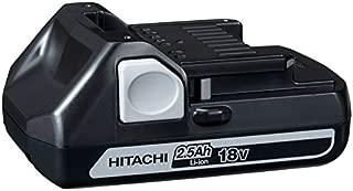 Hitachi 336290 BSL1825 18V 2.5 Ah Li-Ion Battery, Slide Type