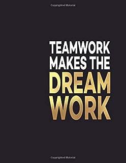 thi sl dream team