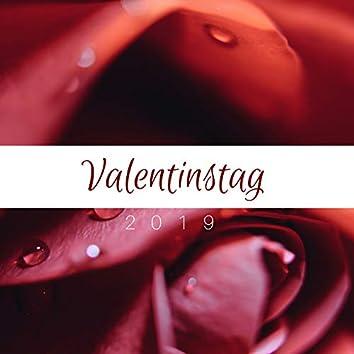 Valentinstag 2019 - Entspannungmusik und Romantische Musik