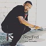 NewFeel [Explicit]