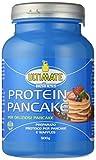 Ultimate Italia Preparato per Pancake Pr...