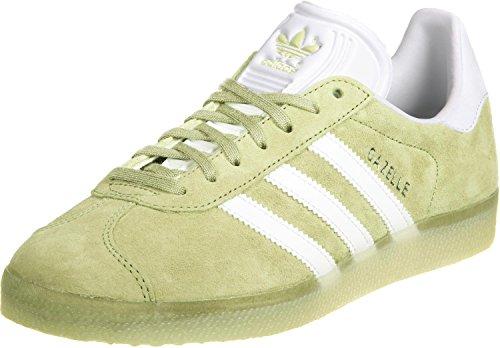 adidas BB5499#5.5 Chaussures de Fitness, Multicolore Multicolour Multicolour, 38 2/3 EU