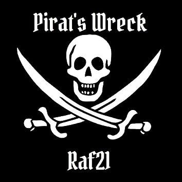 Pirat's Wreck
