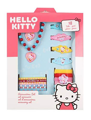 Joy Toy 20603 Accessories Multicolor