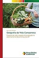 Geografia da Vida Camponesa