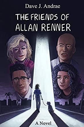 The Friends of Allan Renner