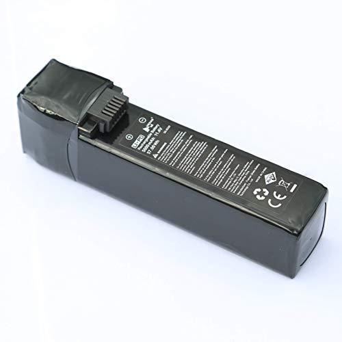 Hubsan Zino PRO 5000mah Batteria Ricaricabile Originale