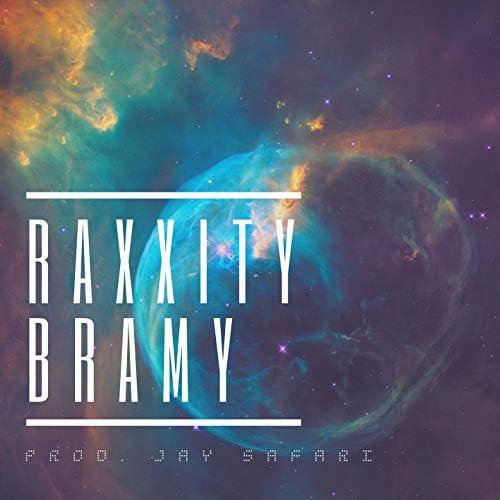 Raxxity