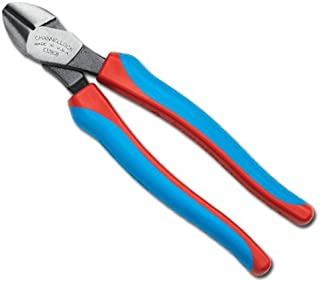 Channellock - Usa E338Cb Pliers With Extra Comfort Grip & Extra Leverage