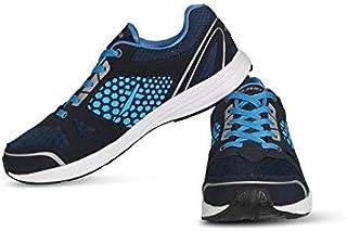 Vector X Flash, Men's Soccer Shoes, Blue, 7 UK (41 EU)