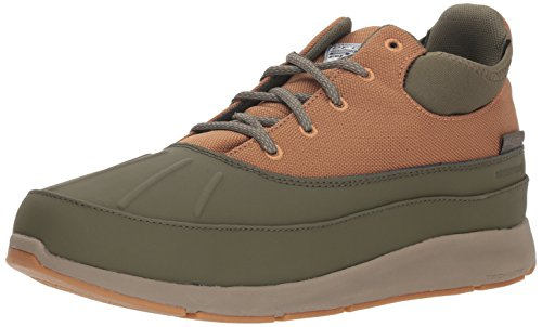 Columbia Men's Delray Duck PFG B...