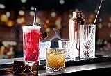 Zoom IMG-1 rcr cristalleria italiana bicchieri of