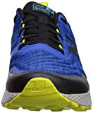 Zoom IMG-1 new balance nitrel scarpe da