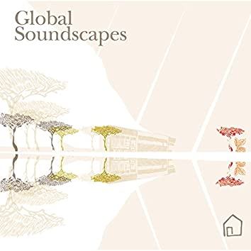 Global Soundscapes
